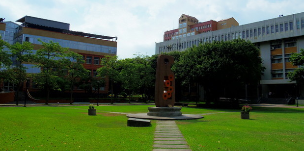 台湾逢甲大学