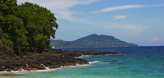巴厘岛 Bias Tugal