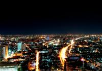 泰国国家塔