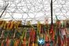 韩国非武装地带DMZ板门店JSA一日包车服务