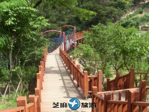 韩国蔚山松脊路 韩国蔚山地接社