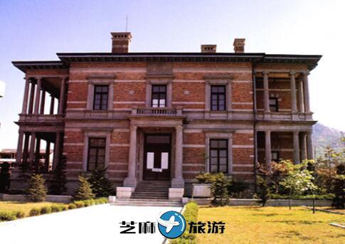 韩国首尔市立美术馆南首尔生活美术馆