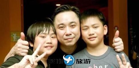 中国台湾演员小彬彬被房东催交4万租金 贴公告希望能够快速解决