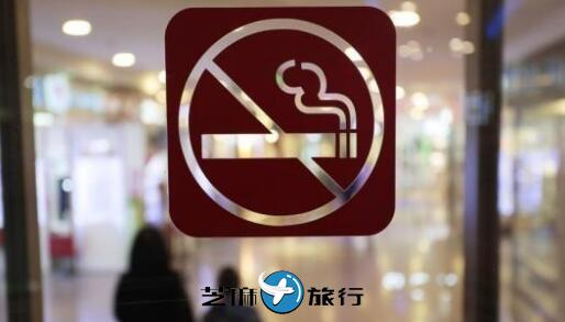 马来西亚餐厅内外2019年新年起全面禁烟