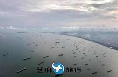马来西亚在巴西古当设永久禁飞区 新加坡表担忧