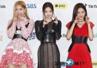 韩国女团BLACKPINK巡演追加欧美和澳大利亚场次