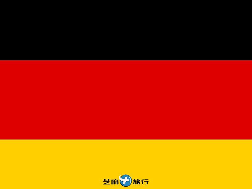 """德国将出台""""国家产业计划2030"""",加强制造业核心竞争力"""