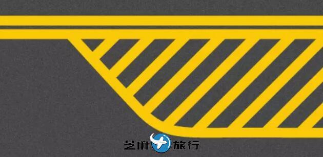 韩国蔚山租车 韩国蔚山租车注意事项、难懂路标指南