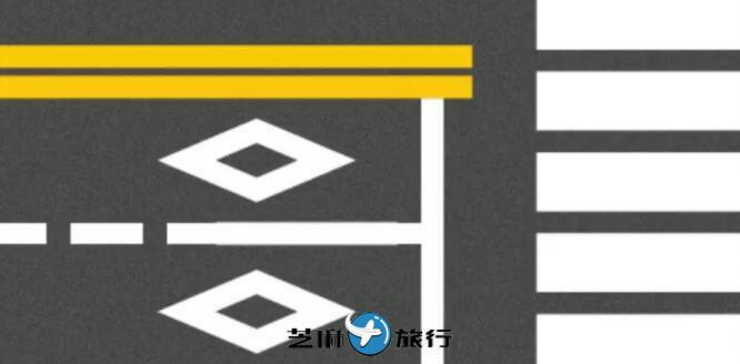 韩国济州岛租车 韩国济州岛租车注意事项、难懂路标指南