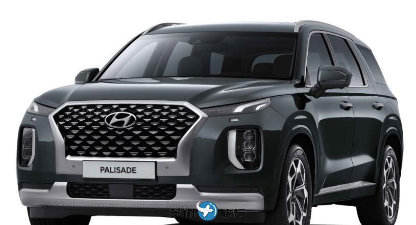 韩国现代汽车5月销量减四成