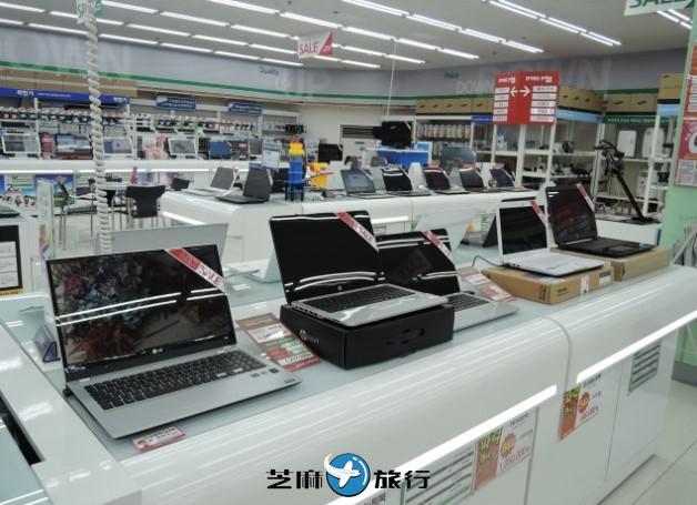 韩国人宅家避疫期电脑手机收视激增