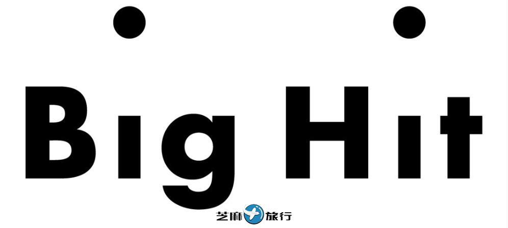 韩国防弹东家Big Hit娱乐有望年内上市