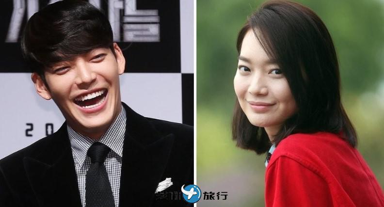 2020年8月一周韩娱:韩国众星为洪水灾民捐款 偶像组合齐回归