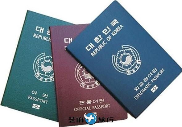 2020年8月驻韩国使馆邮寄办理自动丧失中国国籍领事证明须知