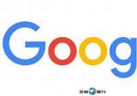 谷歌公司 Google Inc.