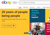 印度跨境出口电商平台eBay印度站
