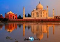 印度跨境出口电商平台 Jabong
