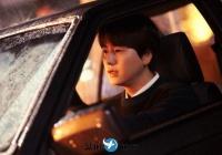 韩国歌手圭贤本周发布每季一歌项目新歌《Daystar》