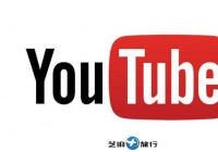 83%的韩国人每月使用视频网站优兔YouTube月均使用时间约为30小时