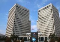 RCEP签署利好韩企在域内维护知识产权