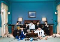 韩国防弹《Dynamite》连续31周跻身公告牌单曲榜