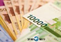 韩国2021年3月失业金申领人数近76万创新高