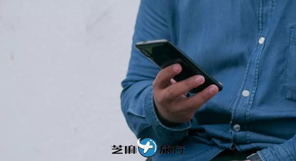 在韩国电话号码被盗用,韩国警察找上门咋办?