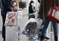 韩国金浦大邱金海机场2021年5月起运行国际低空游航班