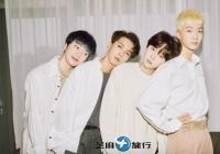 YG旗下男团WINNER出道7周年前续约5年